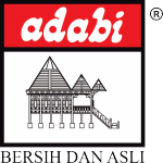 Profile picture of Adabi®
