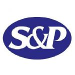 Profile picture of S&P Industries
