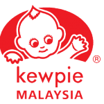 Profile picture of Kewpie